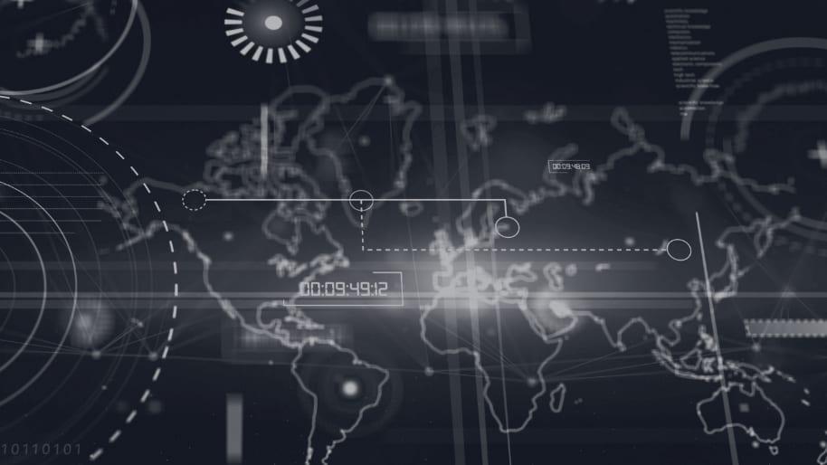 CaseStudy expose cyber espionage@2x