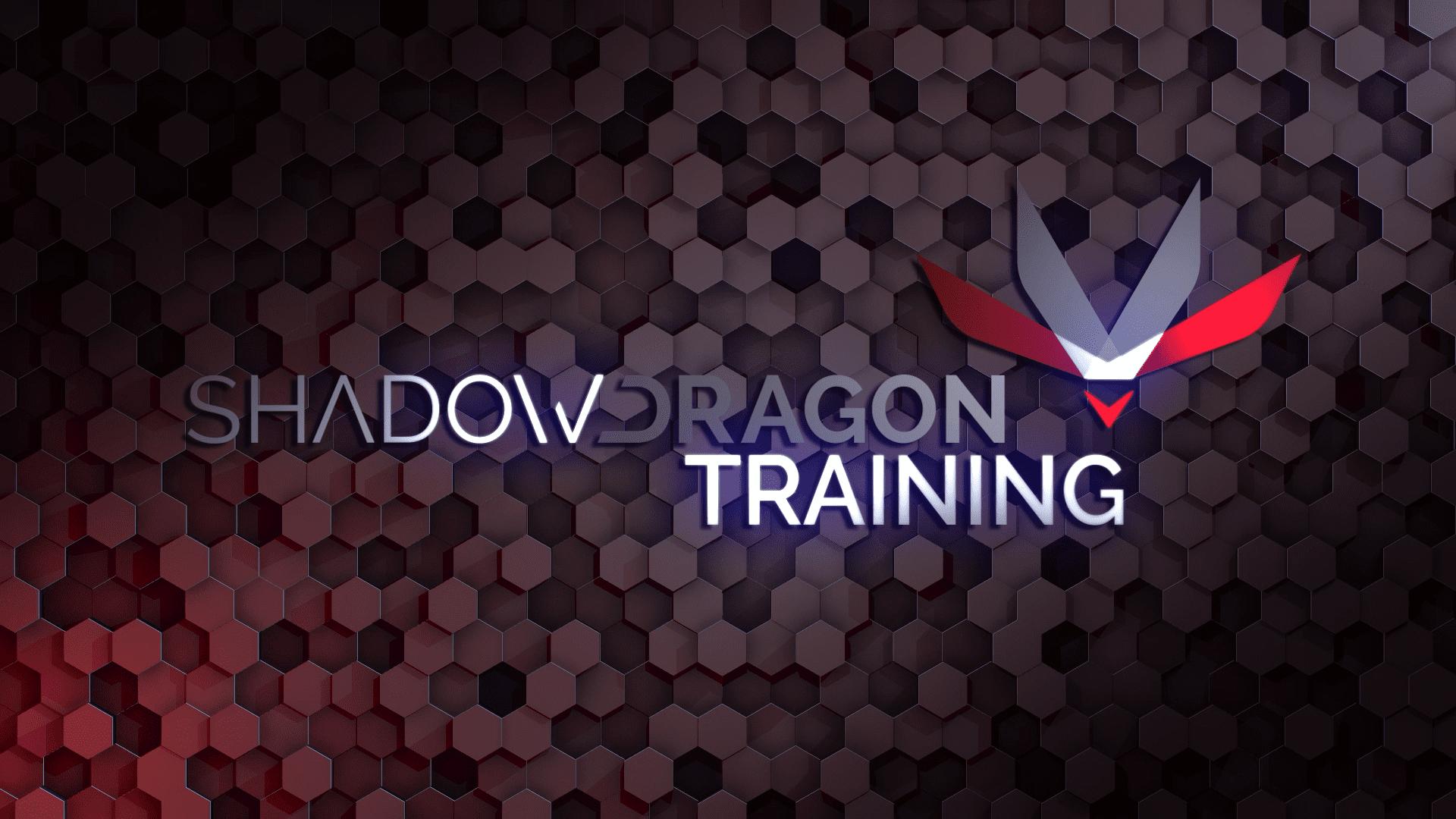 TrainingOverview