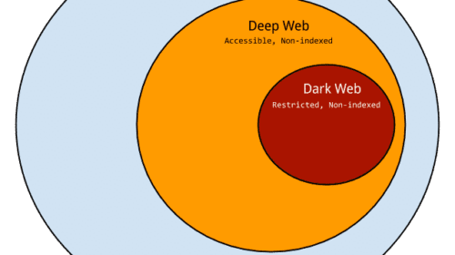 into the darkwebs1