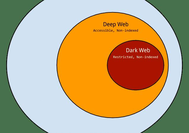 into the darkwebs1