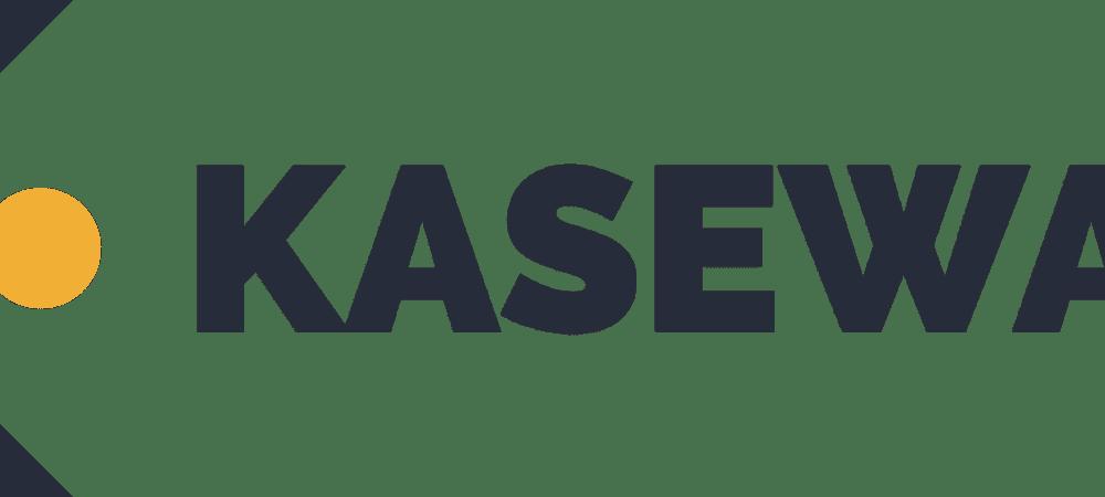 kaseware full logo light backgrounds v2