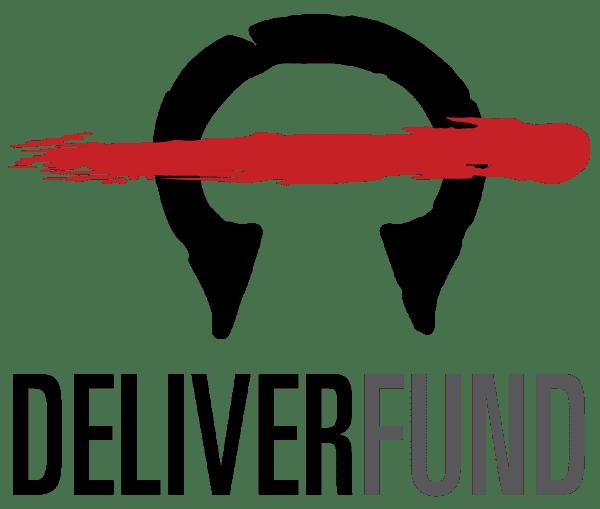 logo DeliverFund lg