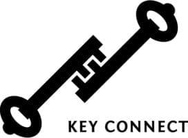 logo KeyConnect 272x200 1