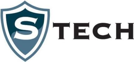 logo S Tech 430x198 1