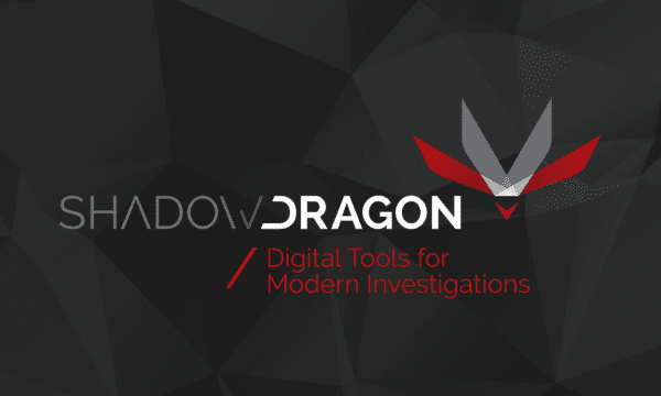 shadowdragon share