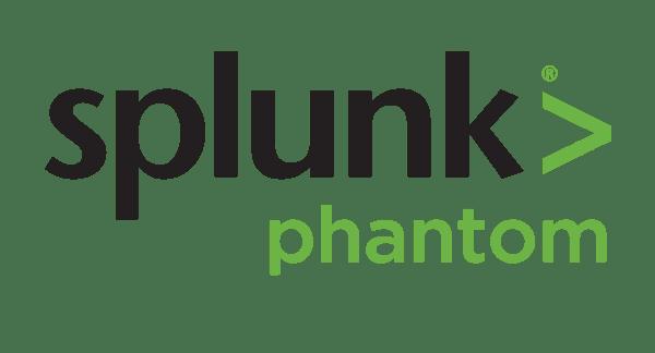 splunk phantom logo min